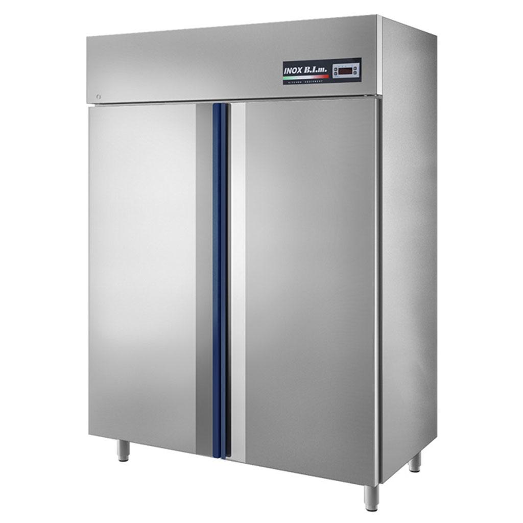 Armadi frigo/freezer - Inoxbim