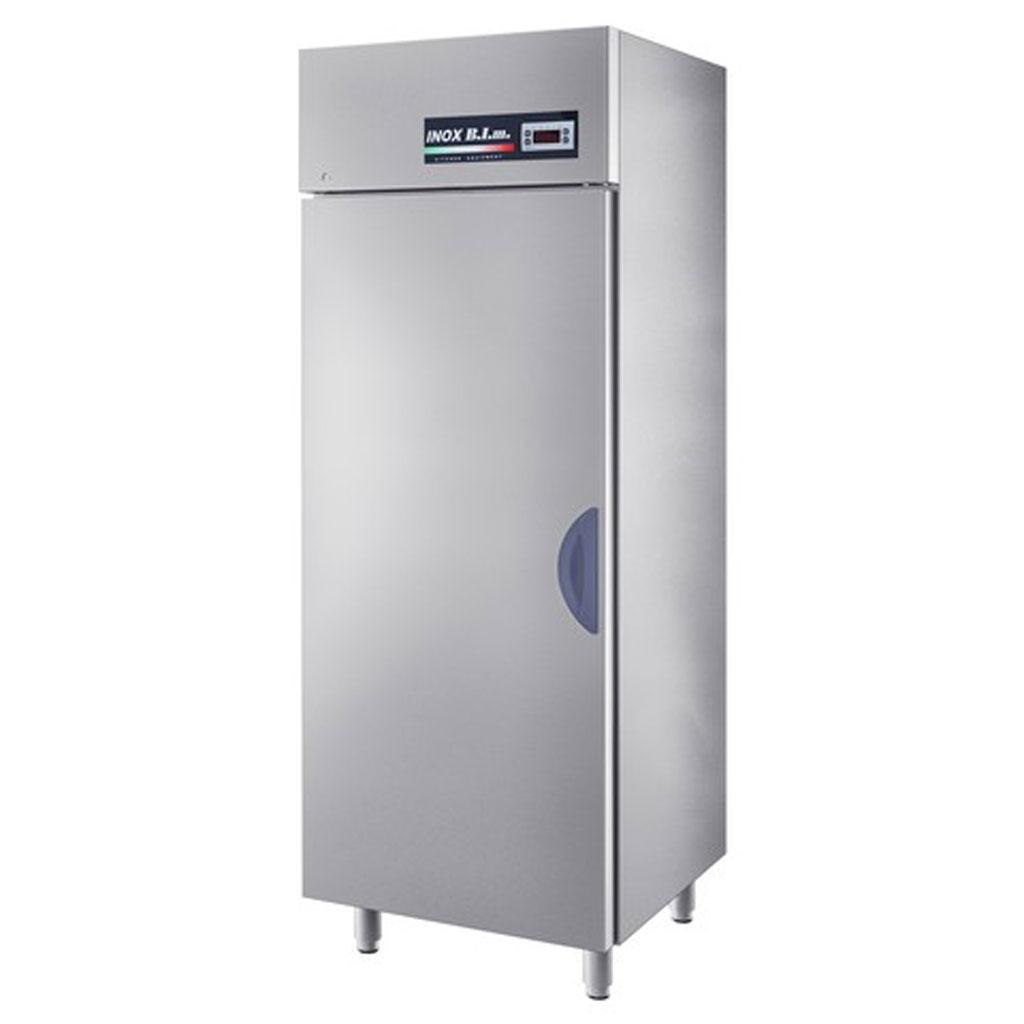 Awesome frigoriferi a basso costo gallery for Armadi basso costo